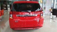 Toyota: NEW CALYA 1.2 E STD MT/AT (IMG-20171117-WA0050 (FILEminimizer).jpg)