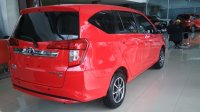 Toyota: NEW CALYA 1.2 E STD MT/AT (IMG-20171117-WA0049 (FILEminimizer).jpg)