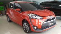 Toyota: SIENTA 1.5 V CVT ( FORMAGE TRIM ) (IMG-20171117-WA0033 (FILEminimizer).jpg)