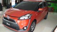 Toyota: SIENTA 1.5 V CVT ( FORMAGE TRIM ) (IMG-20171117-WA0034 (FILEminimizer).jpg)