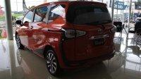 Toyota: SIENTA 1.5 V CVT ( FORMAGE TRIM ) (IMG-20171117-WA0035 (FILEminimizer).jpg)