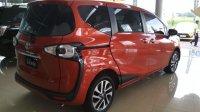 Toyota: SIENTA 1.5 V CVT ( FORMAGE TRIM ) (IMG-20171117-WA0036 (FILEminimizer).jpg)