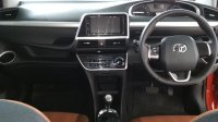 Toyota: SIENTA 1.5 V CVT ( FORMAGE TRIM ) (IMG-20171117-WA0040 (FILEminimizer).jpg)