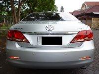 Toyota: New Camry type V 2.4 km89rb tgn pertama sangat istimewa (2.jpg)