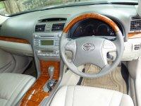 Toyota: New Camry type V 2.4 km89rb tgn pertama sangat istimewa (tc1.jpg)
