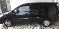 Toyota innova G diesel matic 2013 hitam (IMG_1988.JPG)