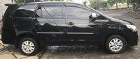 Toyota innova G diesel matic 2013 hitam (IMG_1991.JPG)