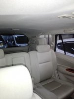 Toyota Innova V Diesel Automatic 2008 (IMG_20170917_102802.jpg)