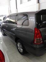 Toyota Innova V Diesel Automatic 2008 (IMG_20170917_102839.jpg)