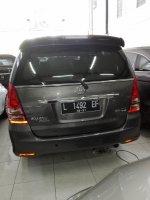 Toyota Innova V Diesel Automatic 2008 (IMG_20170917_102901.jpg)