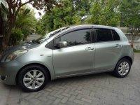 Dijual Toyota Yaris 2009 Tipe J