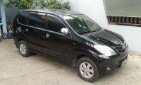 Toyota: JUAL AVANZA TYPE G THN 2011