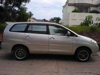 Toyota Innova Bisa Keluar Batam (23622225_10155848386617497_4587730588818258209_n.jpg)