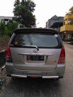 Toyota Innova Bisa Keluar Batam (23658482_10155848386562497_8669330049330862901_n.jpg)