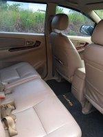 Toyota Innova Bisa Keluar Batam (23659366_10155848386862497_5525181418475337259_n.jpg)