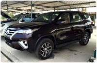 fortuner vrz promo terheboh (Gambar+-+Foto+All+New+Toyota+F.png)
