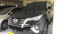 Toyota: fortuner vrz promo terheboh (P_20160906_111319.jpg)