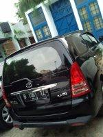 Jual Toyota Innova type V 2008 Diesel
