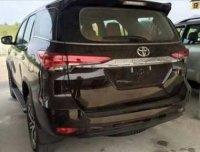 Toyota: fortuner vrz promo terheboh (images-20_1.jpg)
