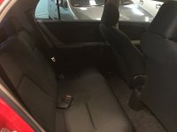 Toyota Yaris E 2013 AT merah (IMG_7133.JPG)