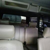 Toyota: kijang LGX 2000 1.8 bensin (WhatsApp Image 2017-10-28 at 10.22.58 AM.jpeg)