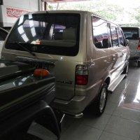 Toyota: kijang LGX 2000 1.8 bensin (WhatsApp Image 2017-10-28 at 10.22.56 AM.jpeg)