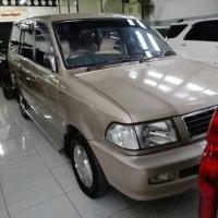 Toyota: kijang LGX 2000 1.8 bensin (WhatsApp Image 2017-10-28 at 10.23.00 AM.jpeg)
