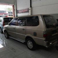 Toyota: kijang LGX 2000 1.8 bensin (WhatsApp Image 2017-10-28 at 10.22.54 AM.jpeg)