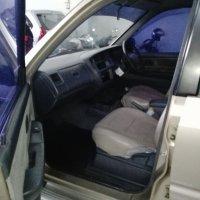 Toyota: kijang LGX 2000 1.8 bensin (WhatsApp Image 2017-10-28 at 10.22.53 AM.jpeg)