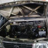 Toyota: kijang LGX 2000 1.8 bensin (WhatsApp Image 2017-10-28 at 10.22.52 AM.jpeg)