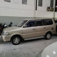 Toyota: kijang LGX 2000 1.8 bensin (WhatsApp Image 2017-10-28 at 10.22.54 AM(1).jpeg)