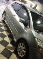 Jual Toyota: Yaris S Limited 2009 istimewa