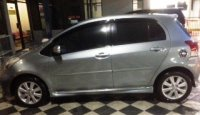 Toyota: Yaris S Limited 2009 istimewa (IMG_3624.JPG)