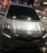 Toyota: Yaris S Limited 2009 istimewa (IMG_3627.JPG)