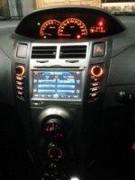 Toyota: Yaris S Limited 2009 istimewa (IMG_3632.JPG)