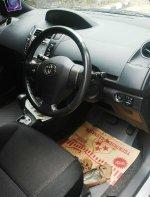 Toyota: Yaris S Limited 2009 istimewa (IMG_20150818_110334_2.jpg)