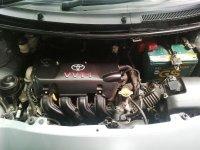 Toyota: Yaris S Limited 2009 istimewa (IMG_20150818_110855.jpg)