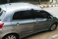 Toyota: Yaris S Limited 2009 istimewa (IMG_20150818_110437.jpg)
