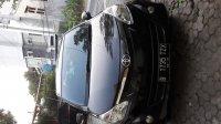 Toyota: Jual Avanza Veloz M 1.5 cc 2013