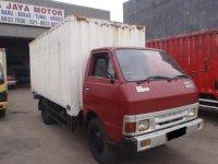 Jual Toyota Dyna Box Tahun 2002