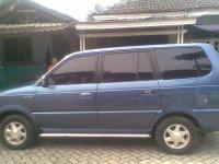 Toyota Kijang LGX Thn 1998 (Foto008.jpg)