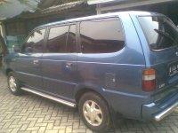 Toyota Kijang LGX Thn 1998 (Foto016.jpg)