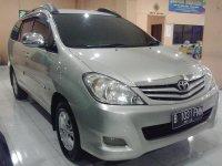 Toyota: Kijang Innova G Manual Tahun 2009 (kanan.jpg)