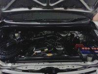 Toyota: Kijang Innova G Manual Tahun 2009 (mesin.jpg)