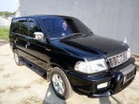 Toyota: Kijang kapsul lx 02 1,8 hitam (IMG_20160917_152834_1474104418786.jpg)