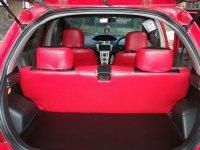 Toyota: Yaris 1.5 E 2011 Manual Pribadi sangat istimewa (IMG-20171018-WA0022.jpg)