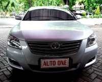 Jual Toyota Camry V 2400 Automatic