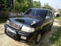 Toyota: Kijang kapsul lx 02 1,8 hitam (IMG_20160917_152818_1474104444726.jpg)