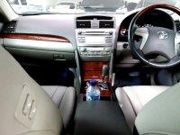Toyota Camry V 2400 Automatic (20171123_092943[1].jpg)