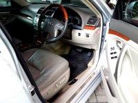 Toyota Camry V 2400 Automatic (20171123_092957[1].jpg)